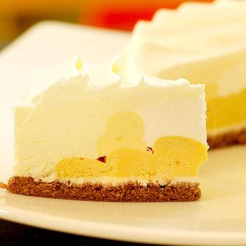 p-cake_a_kago9