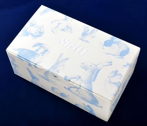 box_img2