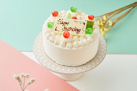 200819_cake7740