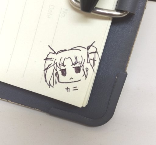 こころ_151023