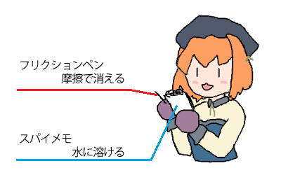 ふみゃ_160401