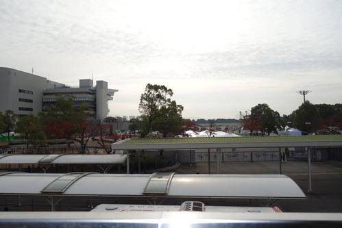 151127_遊喜1