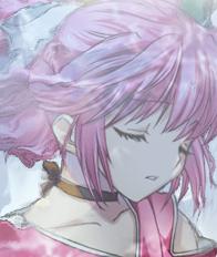 (氷漬け)