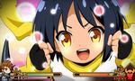 3DS闘神都市_09
