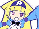 http://livedoor.blogimg.jp/alicesoft2010/imgs/3/f/3f9d8624.jpg