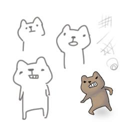 好緒_150710