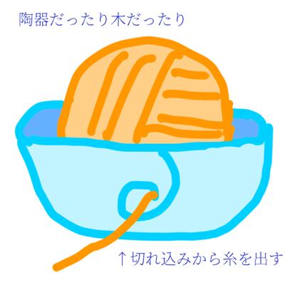 ふみゃ_171222a