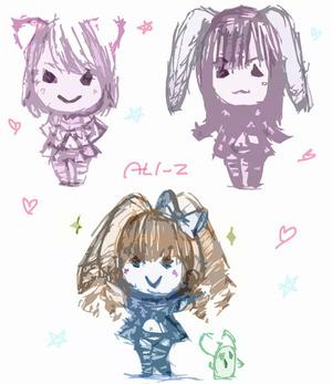(仮)SD_RQjpg