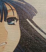 キャンバスアート_写真03