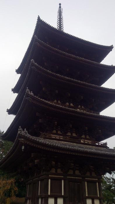 やすべ20141212