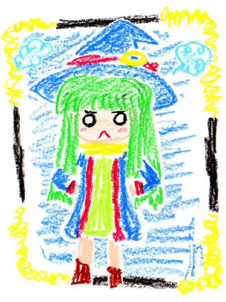 ハニーキング賞_18934867