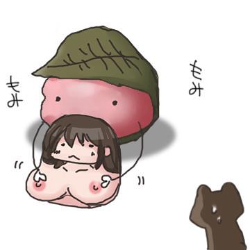 好緒_151009