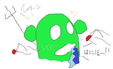 04_読者様