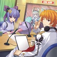 大放送CD02