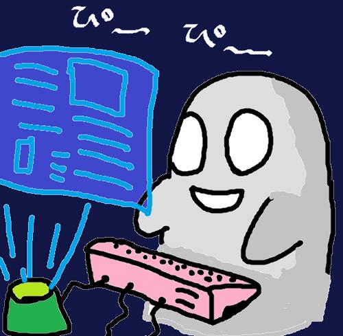 05_TADA02