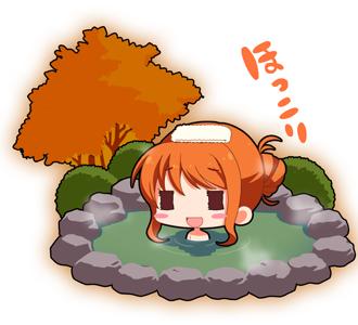 遊喜_161111