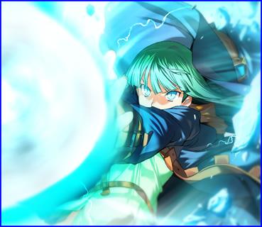 marunage_gyokai(サムネイル)