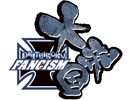 大帝国FANCISM