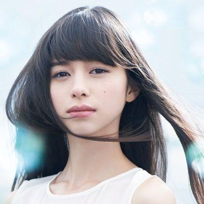 oosaka_artist_nakajyo00