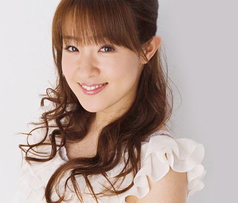 20120409_takahashiminami_20