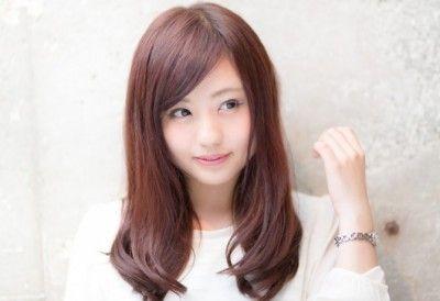 com-shared-img-thumb-PAK72_kawamurasalon15220239-400x274