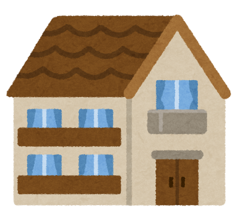 building_house3
