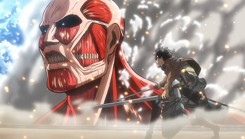 aboutShingeki_visual