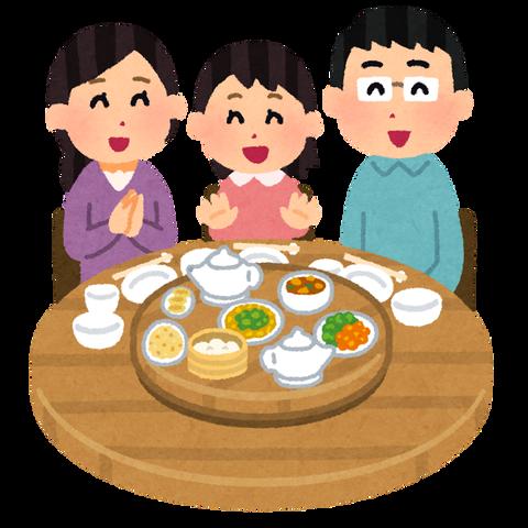 chuuka_turntable_yamucha_family