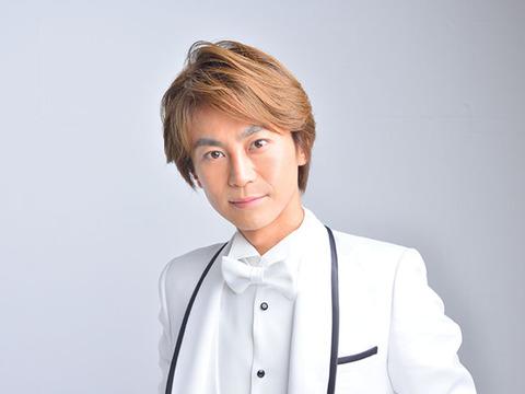 01hikawakiyoshi