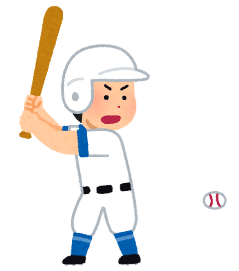 【驚愕】野球部のトレードマーク坊主を禁止した結果wwwwww