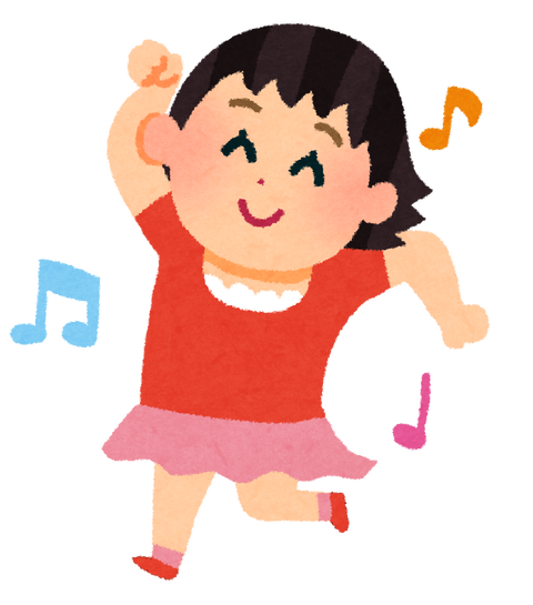 dance_girl2
