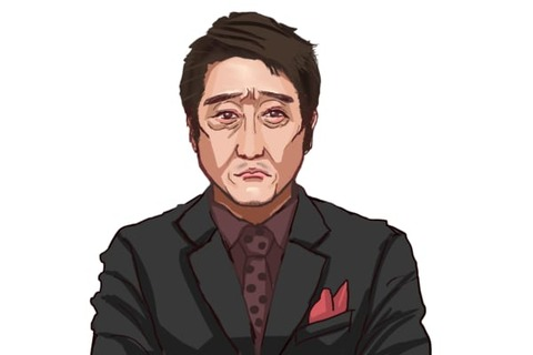 sirabee20170714sakagamishinobu1-600x400