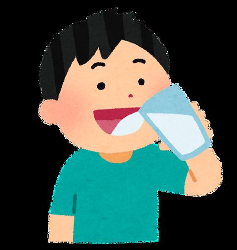 drink_water_boy2