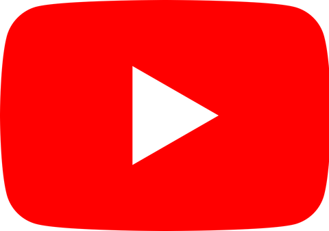 1280px-YouTube_full-color_icon_(2017).svg