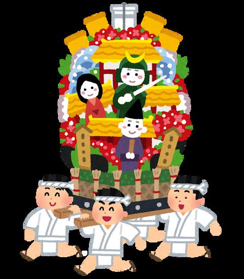 omikoshi_hakata_gion_yamakasa