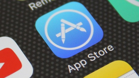 apple-app-store-ios