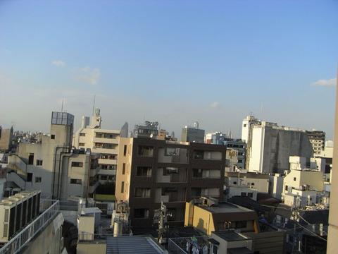 yamabuki_001d