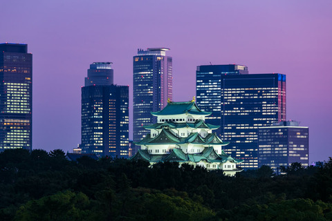 nagoya-night-view-heading-picture