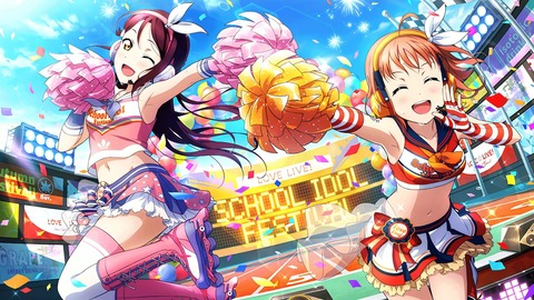 38010-LoveLive_SunShine-PC