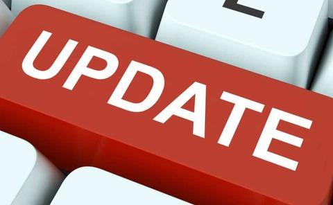 Update_810_500_55_s_c1