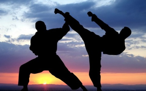 karate-580x361