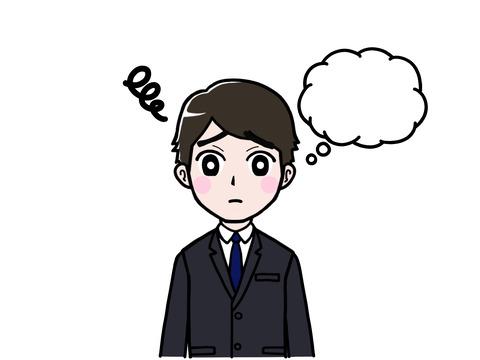 【疑問】ニワカが嫌われる理由wwwww
