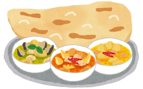 nan_curry