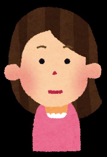 unhappy_woman1