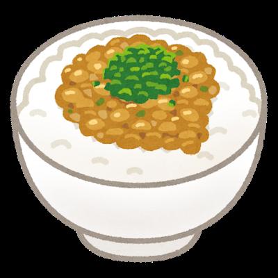 food_nattou_gohan (1)