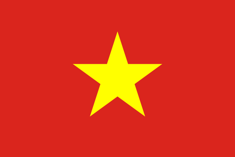 1200px-Flag_of_Vietnam.svg