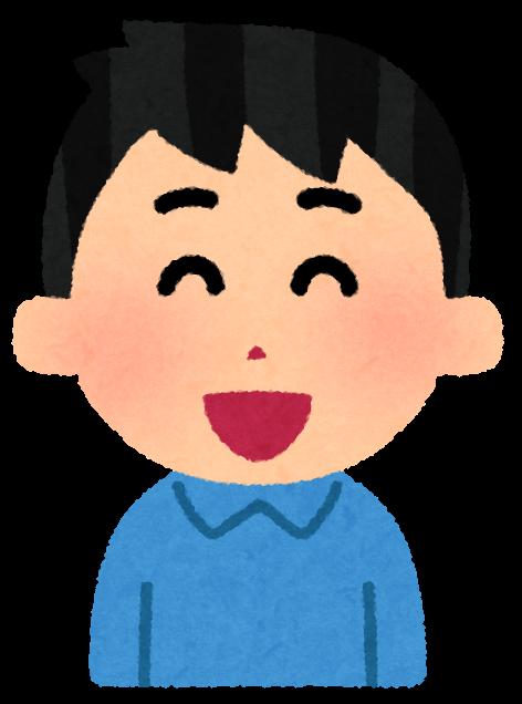 face_smile_man4