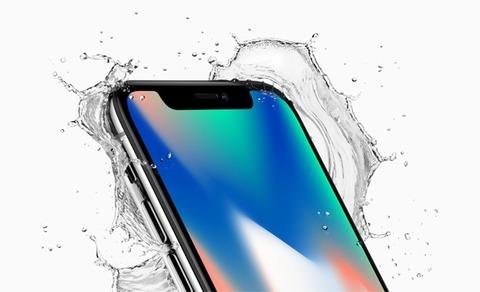 iPhoneX-0913-13-01