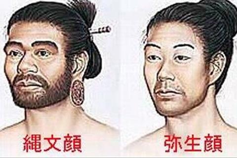 joumon-yayoi
