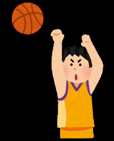 basketball_shot